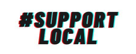 SupportLocal.com.sg