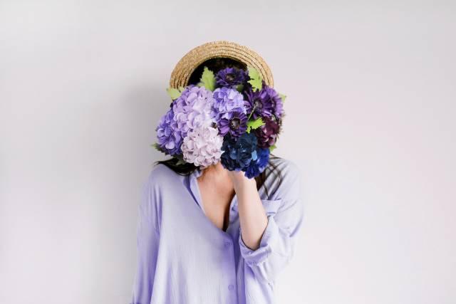 Best Hand Bouquet Singapore